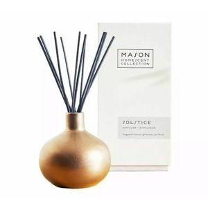 NWT Pottery Barn reed diffuser